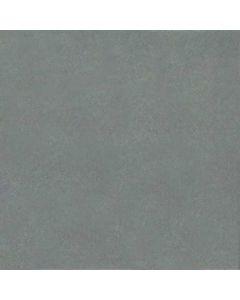 IHR tekstilserviet 40x40cm Uni Dark grey - 12stk