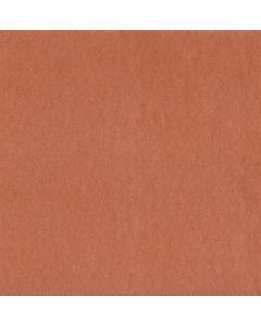 IHR tekstilserviet 40x40cm Caramel - 12stk