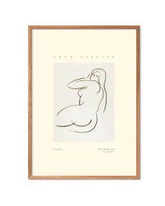 Arch Atelier - Carl Newman 01