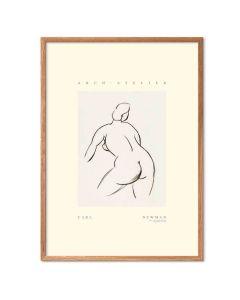 Arch Atelier - Carl Newman 02