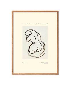 Arch Atelier - Carl Newman 03