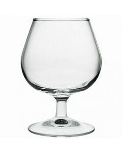 Cognacglas - Degustation - 25 cl