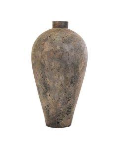 Corvo Krukke Terracotta - 80cm