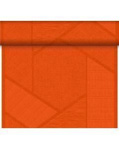 Dunicel bordløber 40cm x 24m Elwin Mandarin