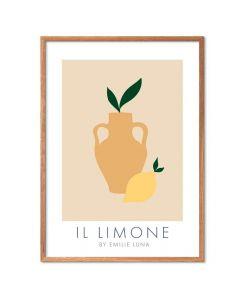 Emilie Luna - Il Limone 02