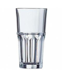 Granity glas 31 cl