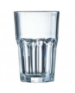 Granity glas 42 cl