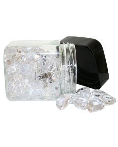 Diamanter plast - 250 ml