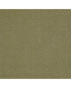 IHR tekstilserviet 40x40cm Uni Mørk Oliven - 12 stk