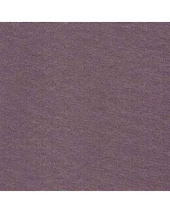 IHR tekstilserviet 40x40cm Dusty Violet - 12stk