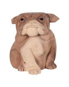 Kelso Bulldog