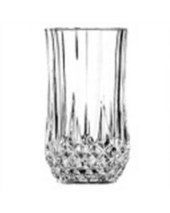 Longchamp high vandglas 28cl