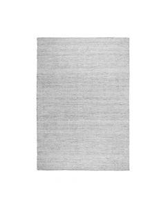 Michigan Gulvtæppe Sølv - 160x230cm