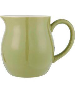 Mynte Kande Herbal Green - 2,5L