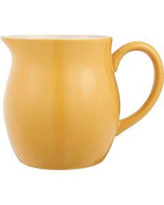Mynte Kande Mustard - 2,5L