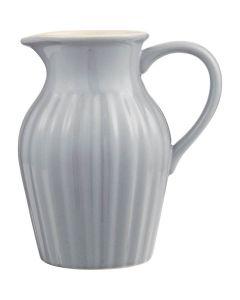 Mynte Kande 1,7L - French Grey