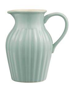 Kande Mynte 1,7L - Green Tea