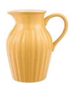 Mynte Kande 1,7L - Mustard