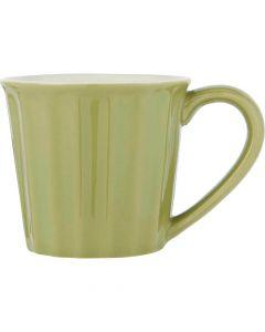 Mynte Krus 20cl - Herbal Green