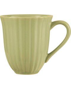 Mynte Krus m/riller Herbal Green - 25cl