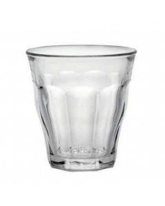 Picardie glas 31 cl
