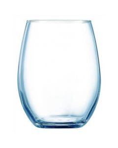 Primary vandglas - 27cl