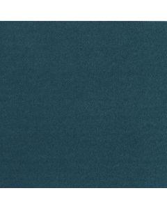 IHR tekstilserviet 40x40cm Mørkelilla - 12stk