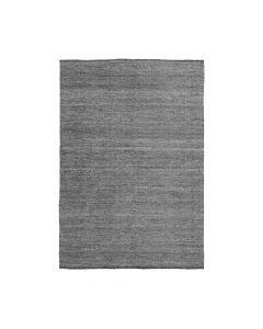 Utah Gulvtæppe Grå - 160x230cm