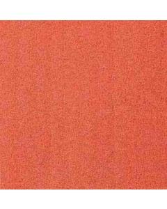 IHR tekstilserviet 40x40cm Terracotta - 12stk